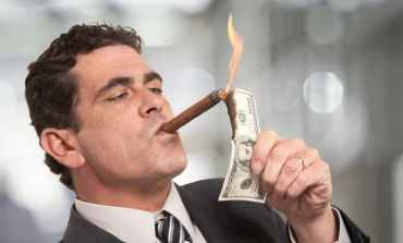 NOU: bonus de 300 RON oferit de Unibet la depunere