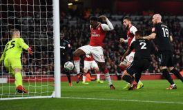 Ponturi fotbal - Arsenal - West Ham - Premier League - 22.04.2018