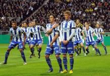 Ponturi fotbal Hacken vs Goteborg