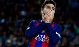 Ponturi Pariuri - Barcelona - Inter - UEFA Champions League - 24.10.2018