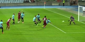 CFR Cluj vs Dudelange: Cota 10.00 pentru victoria ardelenilor