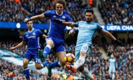 Doua pariuri speciale din partida Chelsea - Manchester City ce ne pot aduce profit - Gabriel