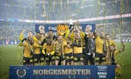 Ponturi fotbal - Lillestrom - Bryne - Cupa Norvegiei - 27.09.2018