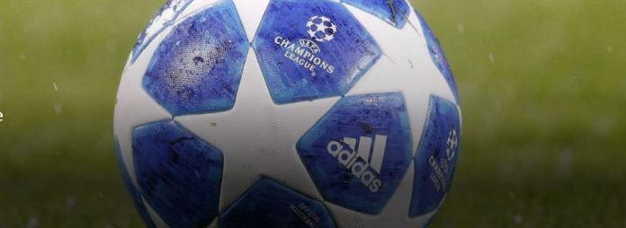 echipele favorite in Grupele Champions League