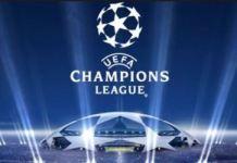 Ponturi Pariuri Optimile Ligii Campionilor 5-6 martie