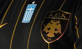 Pariu special din Uefa Champions League 23.10.2018 - Gabriel