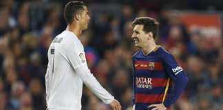 El Clasico - Barcelona - Real Madrid- GnTTips