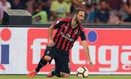 Ponturi Pariuri - AC Milan - Betis - UEFA Europa League - 25.10.2018