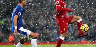 Biletul primei zile din 2019 - Premier League