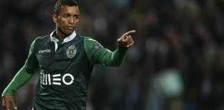 Sporting Lisabona - Rio Ave