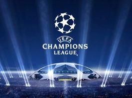 Ponturi pariuri Liga Campionilor: optimi 12-13 februarie 2019