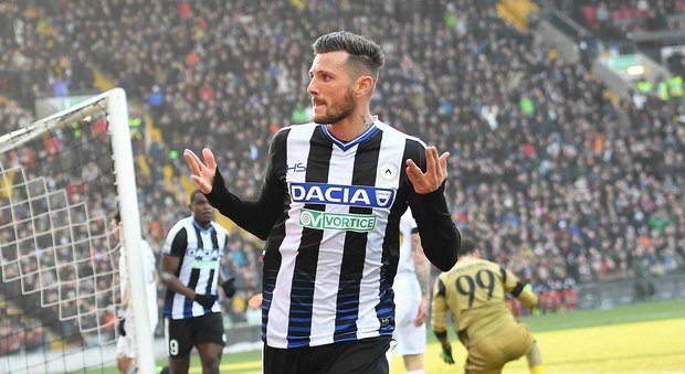 Ponturi fotbal Udinese vs SPAL