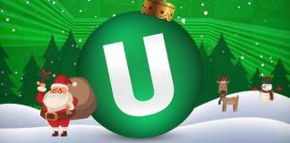 75% bonus la depunere pentru toti clientii Unibet