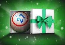 Unibet Advent 2018 - Ziua 17: Cum poti castiga 4 vouchere bingo X 20 ron
