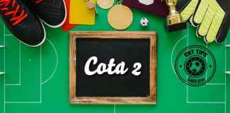 Cota 2