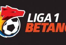 Liga I - cand incepe, clasament, programul primei etape din 2019 + transferurile iernii