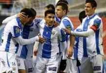 Ponturi fotbal Leganes vs Osasuna