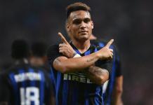 Ponturi fotbal Inter Milan vs Udinese