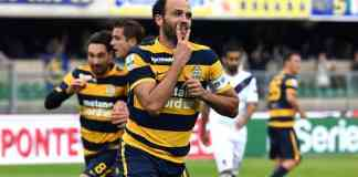 Ponturi fotbal Pescara vs Hellas Verona
