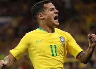 Ponturi fotbal Brazilia vs Paraguay
