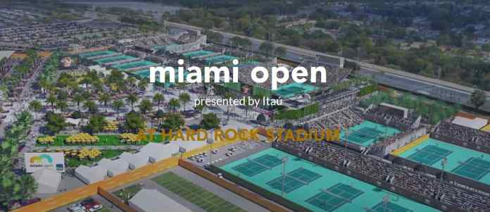 turneul de la Miami 2019