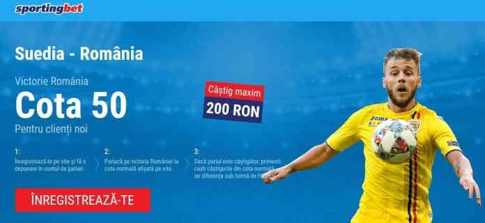 Suedia vs Romania 3 promotii v2