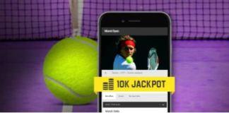 Pariurile pe tenis de la Indian Wells si Miami