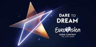 Rezultate Eurovision 2019
