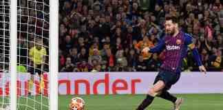 Ponturi fotbal Celta Vigo vs Barcelona