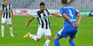 100 lei Fullbet la meciul Hermannstadt vs U Cluj