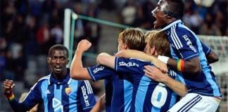 Ponturi fotbal Djurgarden vs Sirius