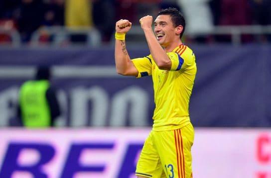 50 Ron Fullbet la Malta vs Romania