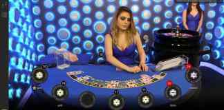 200 RON in Cazinoul Live