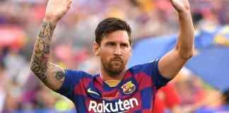 Promotii pariuri Dortmund - Barcelona