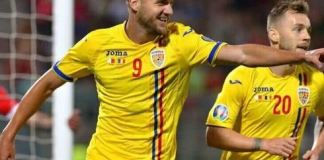 Promotii pariuri Romania vs Malta