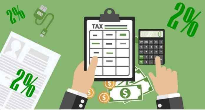 Ce case de pariuri/cazinouri online platesc 2% taxa pe depuneri in locul nostru