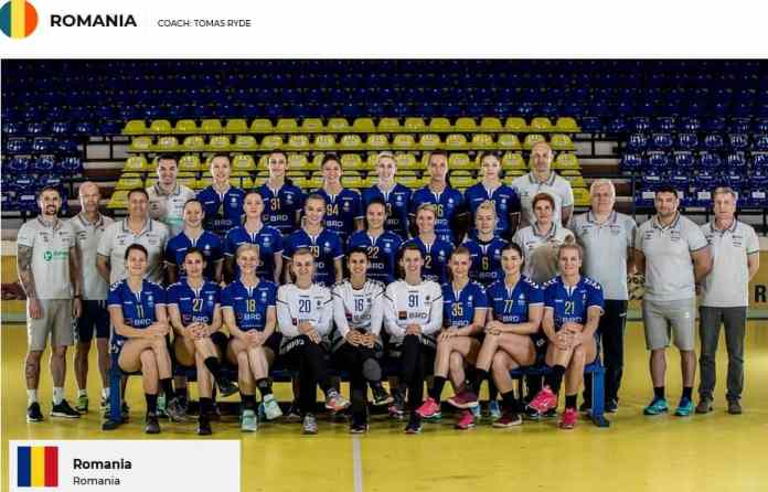 https://www.ihf.info/competitions/women/307/24th-ihf-womens-world-championship-2019/7819/teams/5081