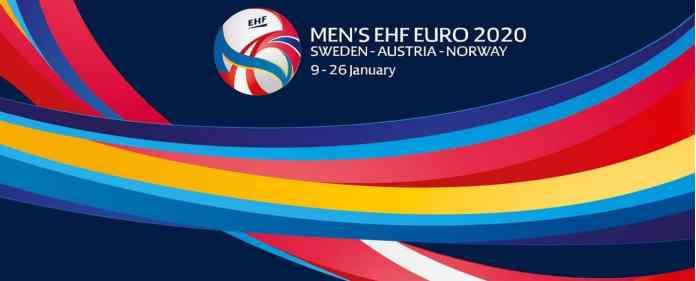 pariaza pe Campionatul European de Handbal EHF