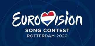 Cand incepe Eurovision 2020?