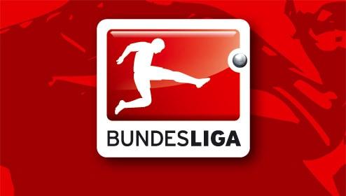 Avancronici ponturi pariuri Bundesliga
