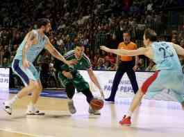 Unicaja vs Barcelona - Ponturi pariuri