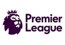 Premier League 2020/21
