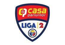 Liga 2 2020/21: Componență finală, favorite la titlu