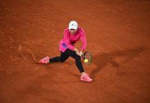 Simona Halep vs Irina Begu: Cand se joaca, unde si cote la pariuri