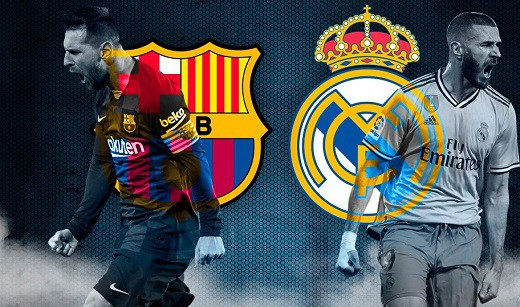 Manchester City & Barcelona și Juventus - Barca sau Barcelona?