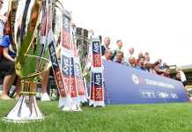 Ponturi fotbal Championship: 20-21 octombrie