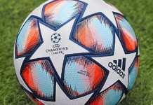 Rezultate și scoruri în weekend în Europa