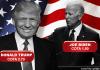 Cote pariuri alegeri SUA 2020