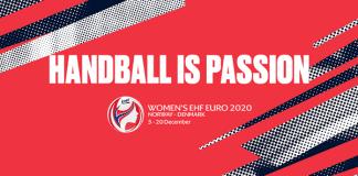 Campionatul European de Handbal Feminin: Program, cote la pariuri, transmisiuni