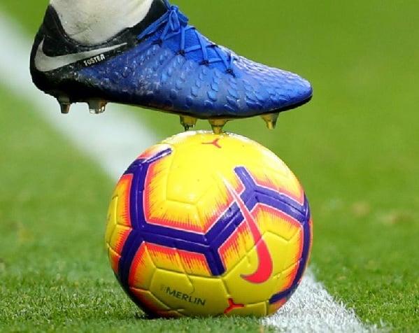 Ponturi fotbal 20-22 noiembrie 2020